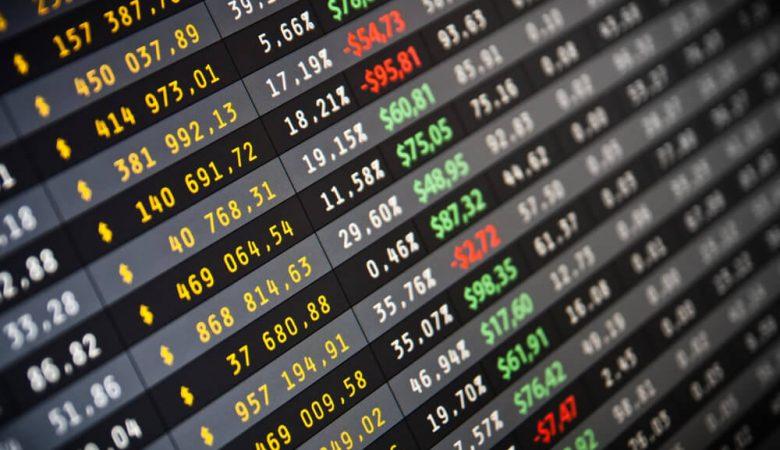 Объемы торгов на спотовых биткоин-биржах и платформе CME стремительно растут