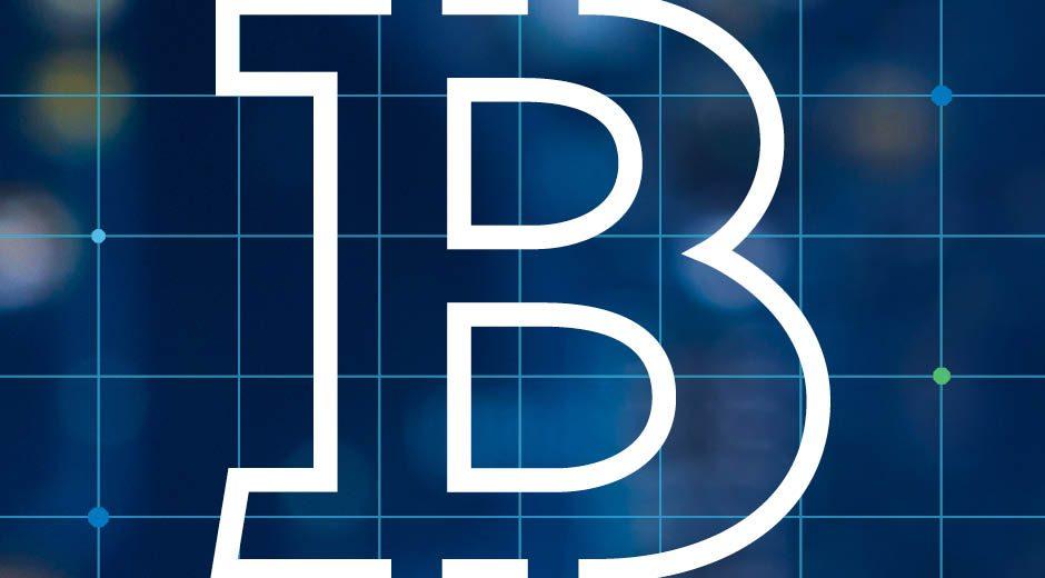 Объем открытых позиций в биткоин-фьючерсах превысил $5 млрд
