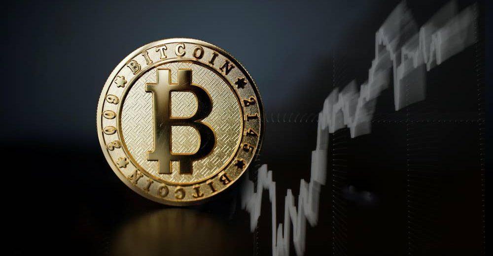 Мнение: без новых потрясений биткоин может упасть до $6800