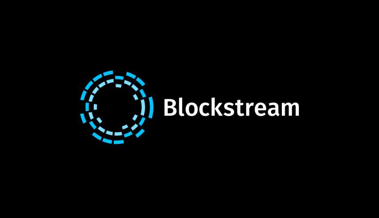 Blockstream примет участие в запуске первого в США регулируемого криптобанка