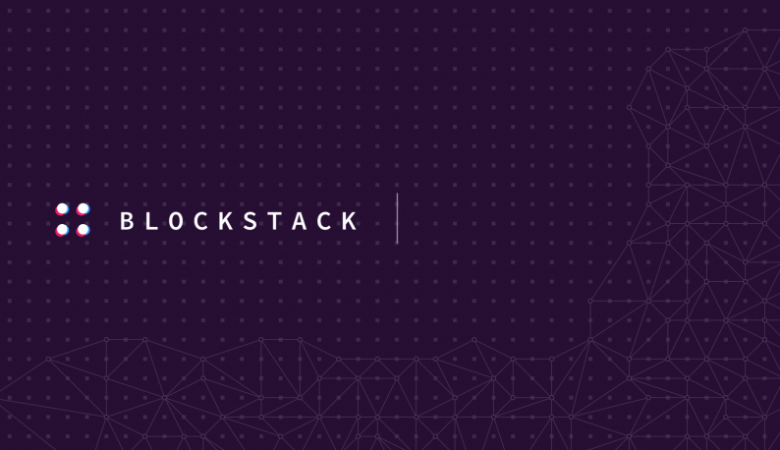 Blockstack предложил использовать биткоин для вознаграждений в токенах STX