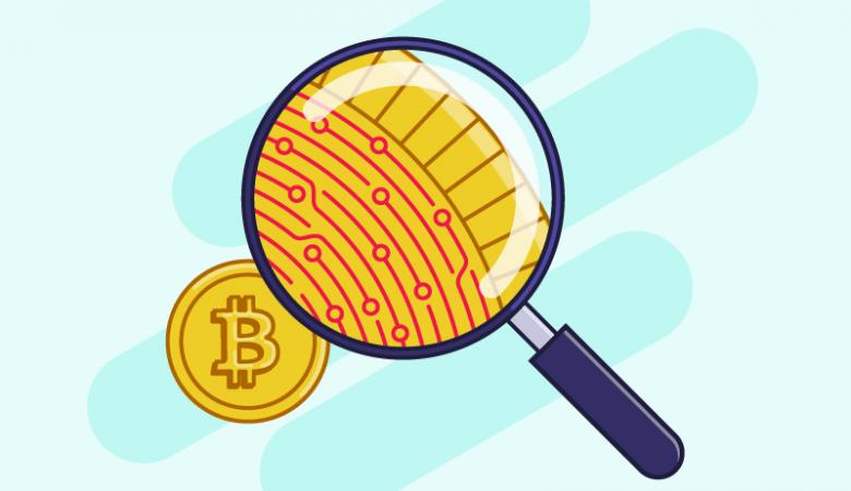 Как отследить биткоин транзакции?