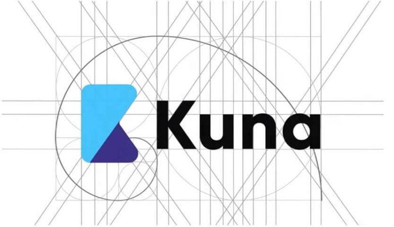Биржа Kuna запустила бета-версию криптогривны