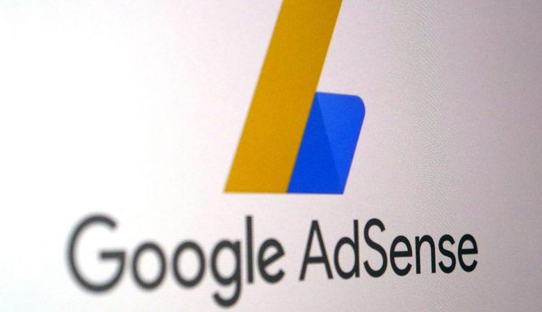 $5000 в биткоинах или Google тебя заблочит: хакеры атаковали сайты с AdSense-рекламой