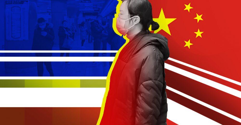 Власти Китая требуют закрытия крупной фермы для майнинга биткоина из-за эпидемии коронавируса
