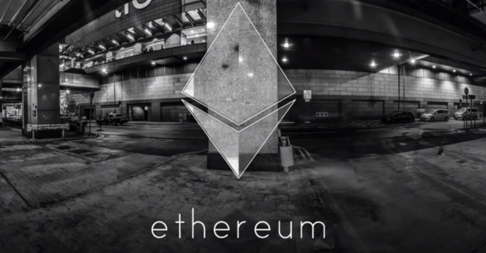Ethereum-разработчики намерены активировать код ProgPoW в июле