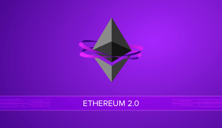 Названа дата запуска депозитного контракта Ethereum 2.0