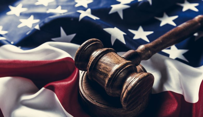 По решению суда с сети биткоина хотят взыскать $13,8 млн