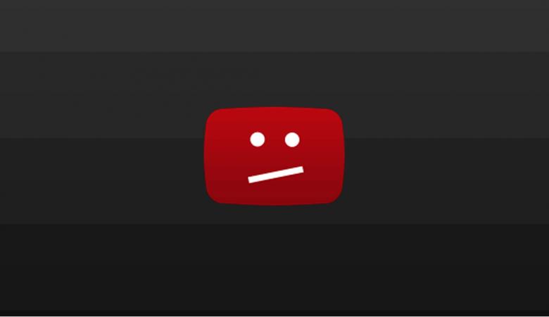 YouTube начал блокировать «сенсационные» трансляции на криптовалютную тематику