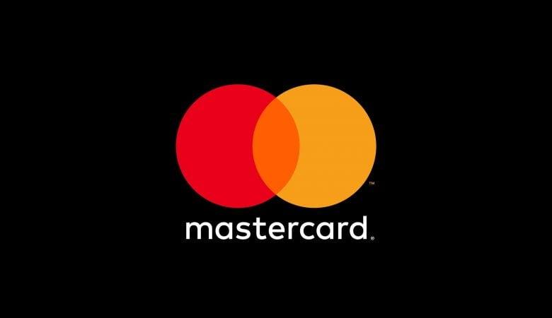 Глава Mastercard раскрыл причины выхода компании из Libra
