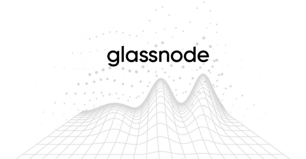 Glassnode: свыше половины биткоинов в обращении приносят постоянную прибыль