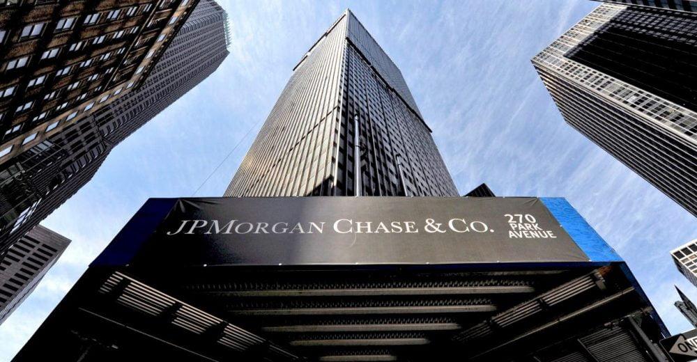 JPMorgan: у Libra есть значительный потенциал роста