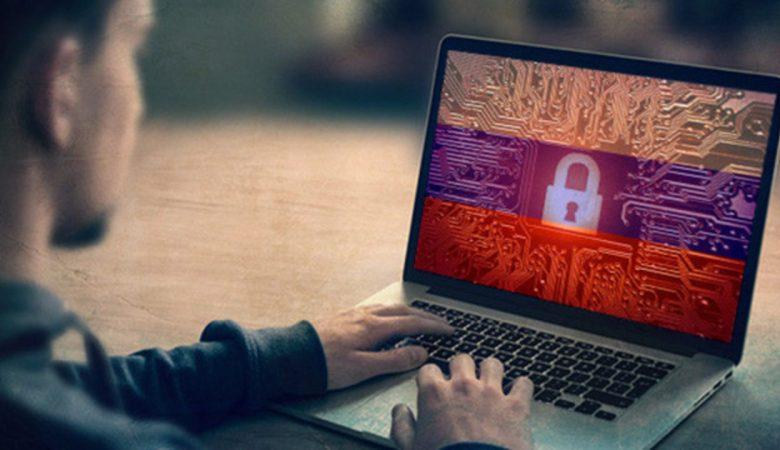 Контроль за развитием интернет-технологий в РФ могут передать государству