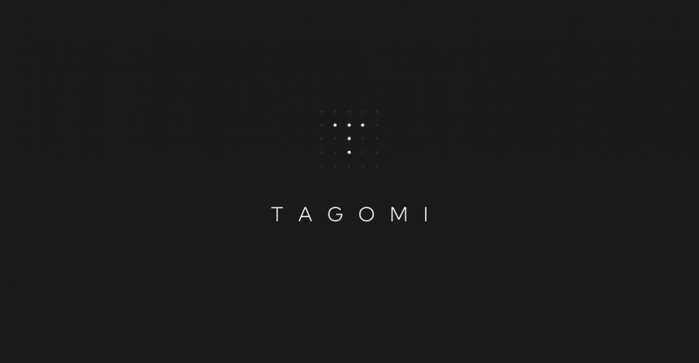 Проект цифровой валюты Libra от Facebook пополнил криптовалютный брокер Tagomi