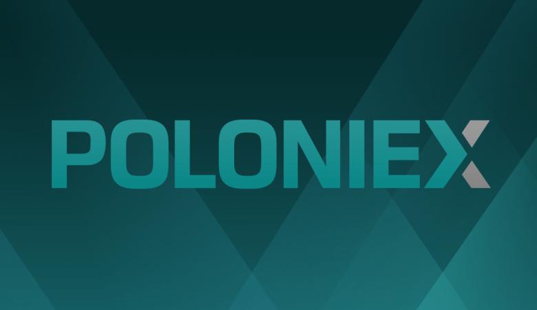 Poloniex представила русскоязычную версию сайта и приложения