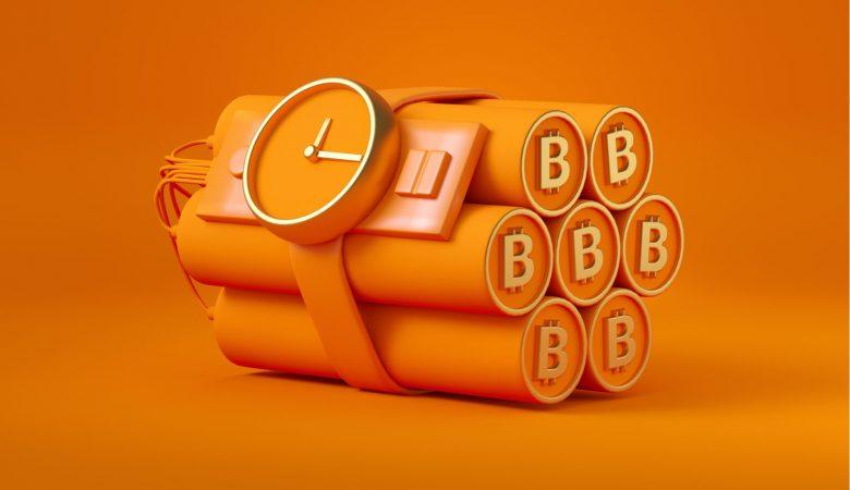 Что прозойдет, когда все биткоины будут добыты?