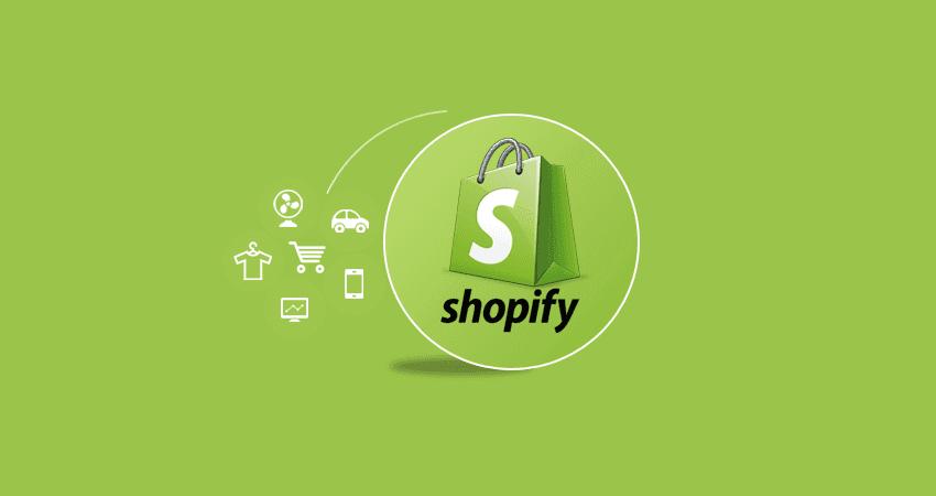 Гигант электронной коммерции Shopify присоединился к Ассоциации Libra