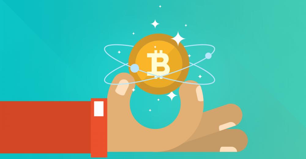 Как заработать Биткоин в 2020 году без инвестиций?