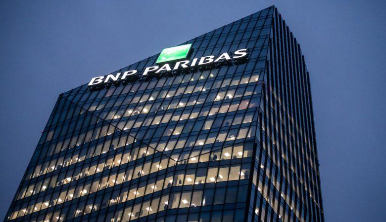 Французский банк заблокировал денежные переводы на Coinbase