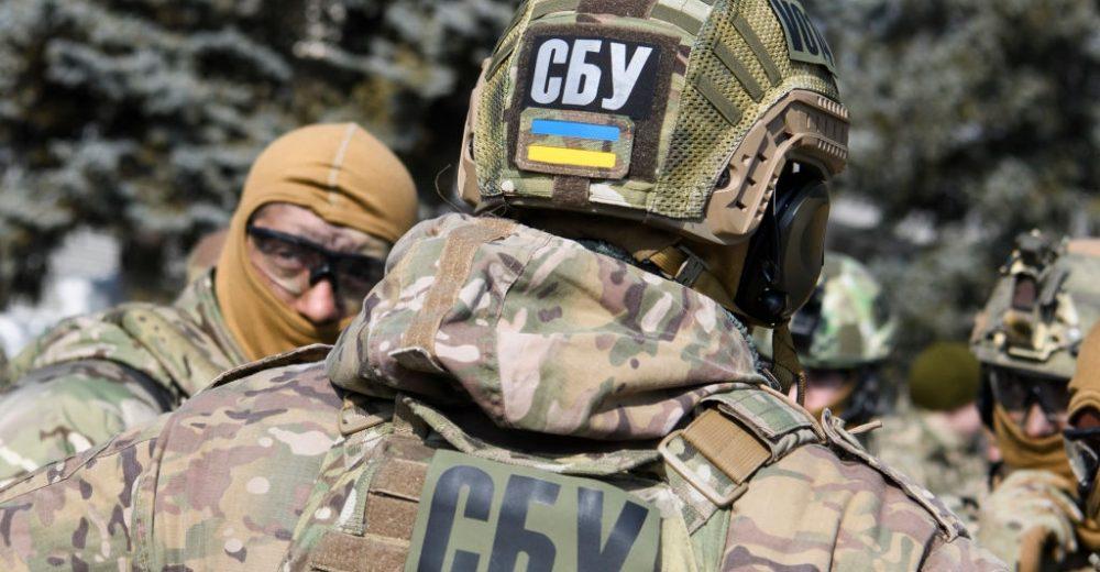 В Украине раскрыли кражу более $1,1 млн с банковских счетов. Хакеры переводили средства в криптовалюту