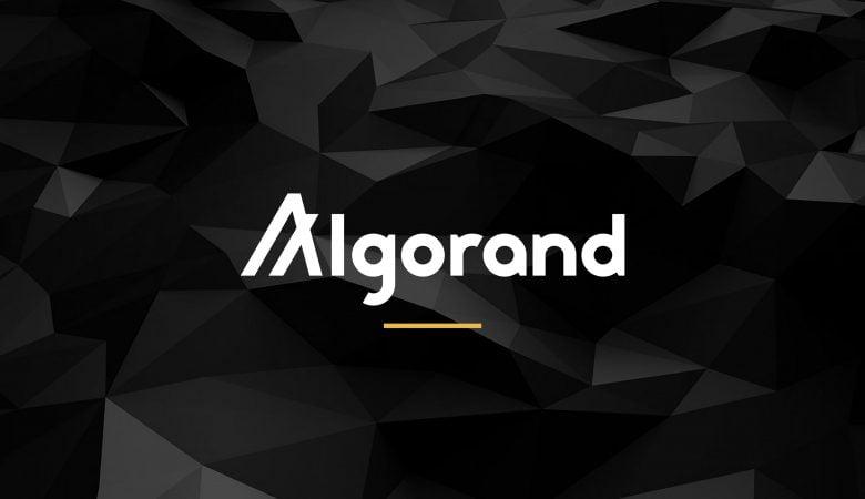 Маршалловы острова выпустят цифровую валюту на блокчейне Algorand
