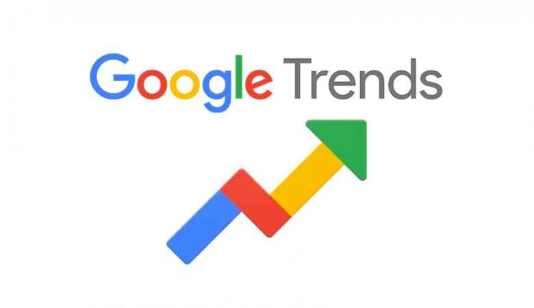 Число запросов по биткоину в Google Trends подскочило до рекордных значений в этом году