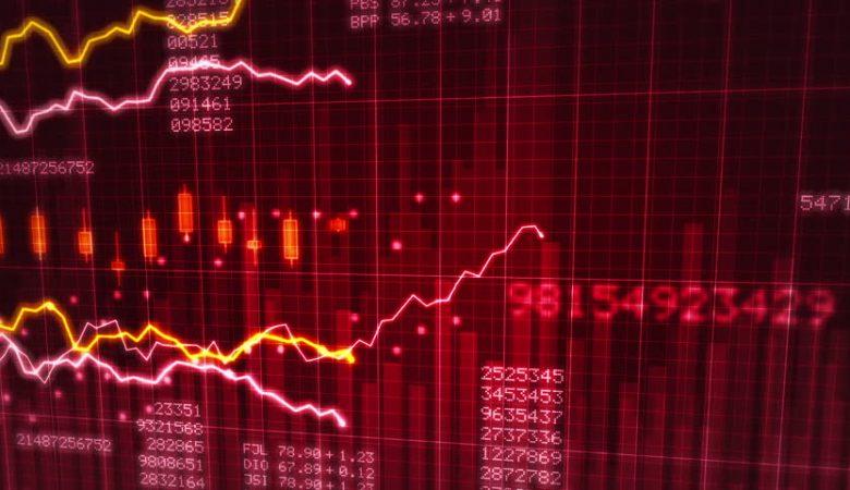 Биткоин — наша страховка от бесконтрольной эмиссии фиатных валют