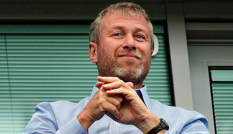 Миллиардер Роман Абрамович все-таки инвестировал в Telegram Open Network