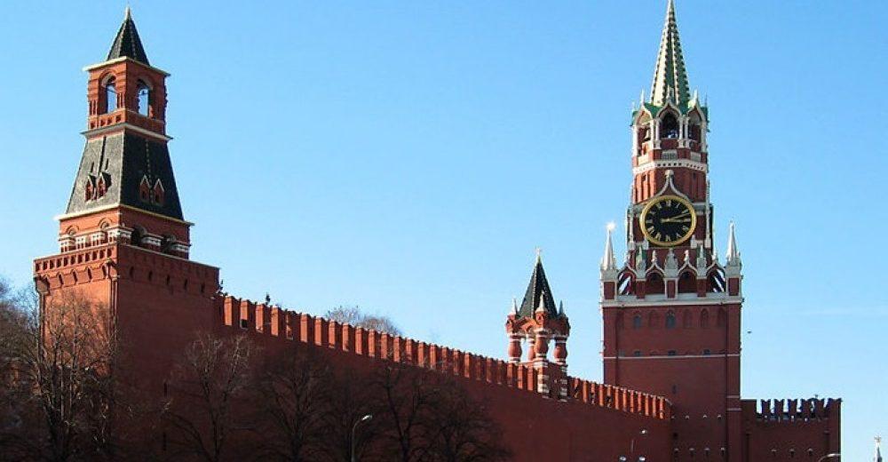 ЦБ РФ: в новой редакции законопроекта о ЦФА вводится запрет на выпуск и обращение криптовалют