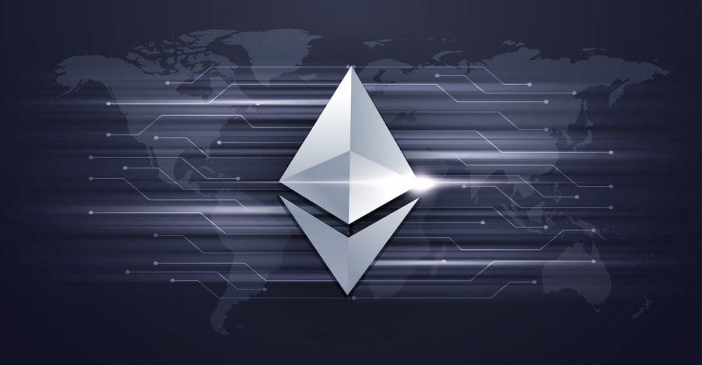 Виталик Бутерин: с шардингом производительность Ethereum достигнет 100 тысяч транзакций в секунду