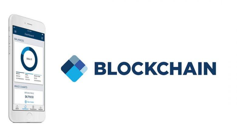 Blockchain.com запустил программу кредитования под залог в биткоинах