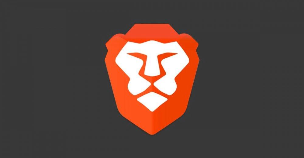 Блокчейн-браузер Brave объявил крестовый поход против Google