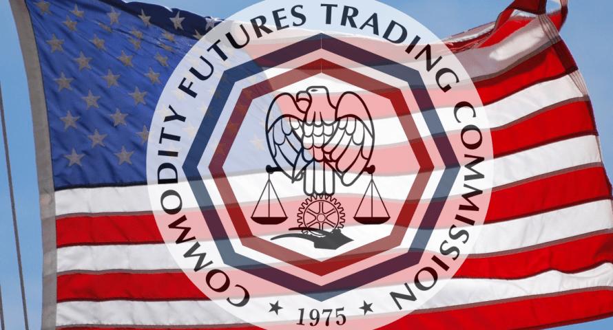 CFTC внесла ясность в определение доставки криптовалюты покупателю