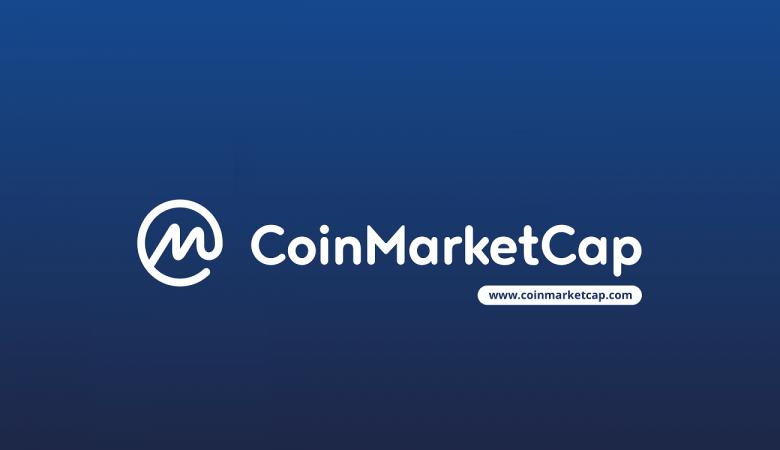 Binance намерена приобрести сервис CoinMarketCap за $400 млн