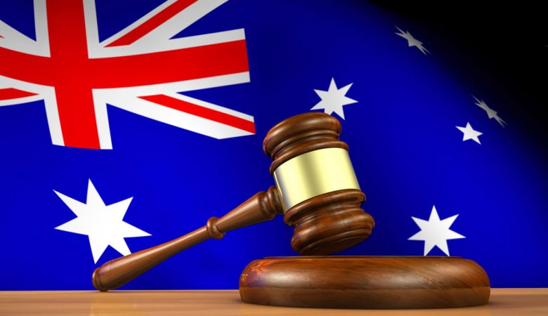 Суд в Австралии назвал криптовалюты «признанной формой инвестиций»