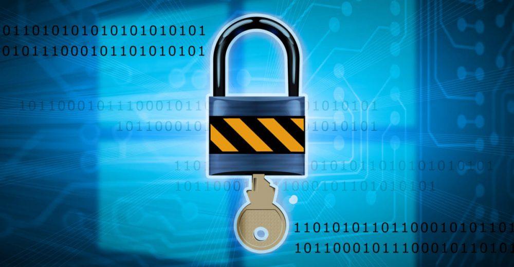 Модули управления ключами шифрования что это?