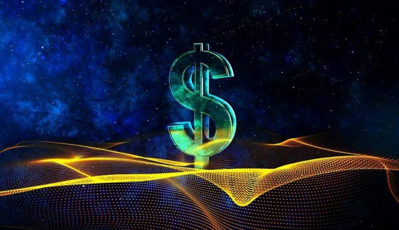 Бывший глава CFTC представит whitepaper цифрового доллара в течение двух месяцев