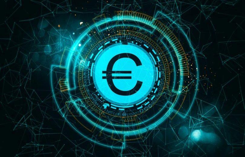 Банк Франции начал тестирование цифрового евро