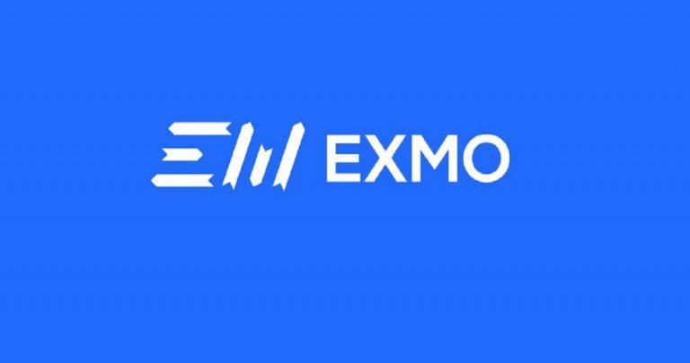 Exmo - Обзор криптовалютной биржи