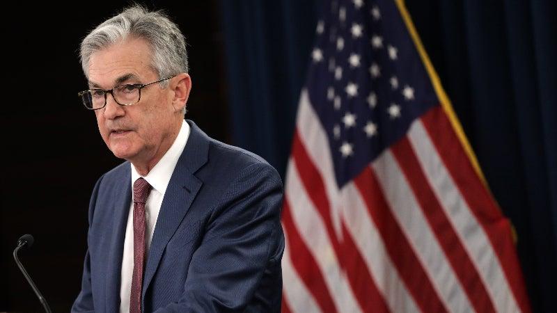 Снижение ставки ФРС – сигнал для покупки биткоина? Мнения в криптосообществе разделились