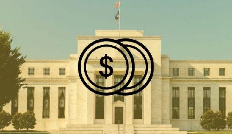 Конгресс США предложил включить цифровой доллар в пакет экономических стимулов
