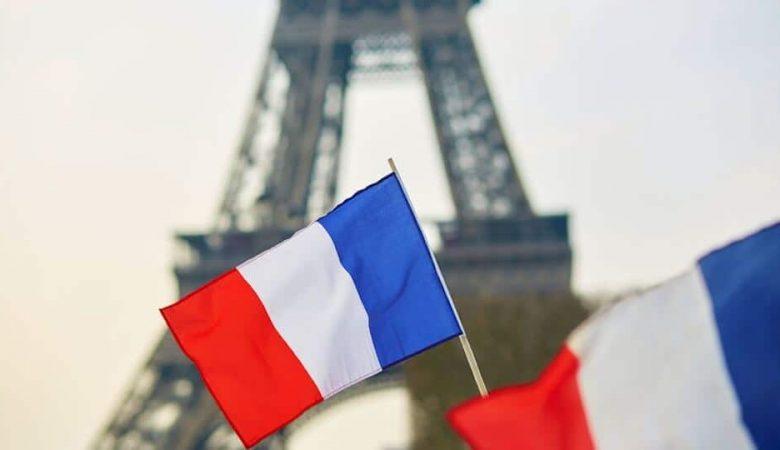 Суд во Франции признал биткоин деньгами