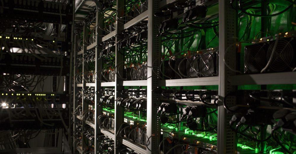 Новые модели биткоин-майнеров приносят прибыль. Antminer S9 на грани рентабельности