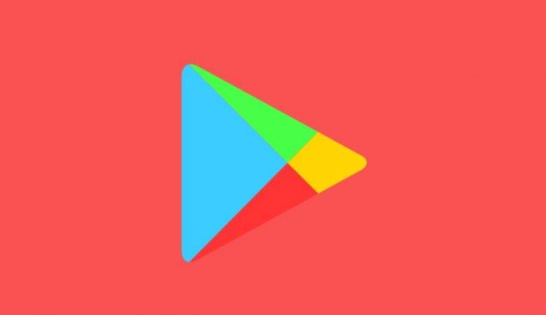 Google Play начал удалять криптоновостные приложения
