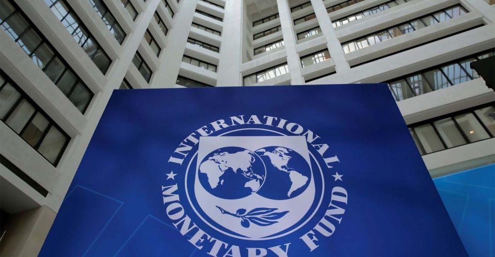 Замглавы МВФ: цифровые валюты центробанков более эффективны, чем банковские счета