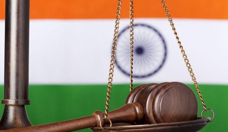 Верховный суд Индии отменил запрет на криптовалюты