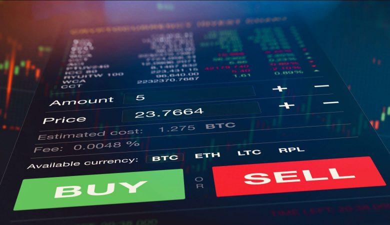 Объем венчурных инвестиций в криптоиндустрию упал на 40%
