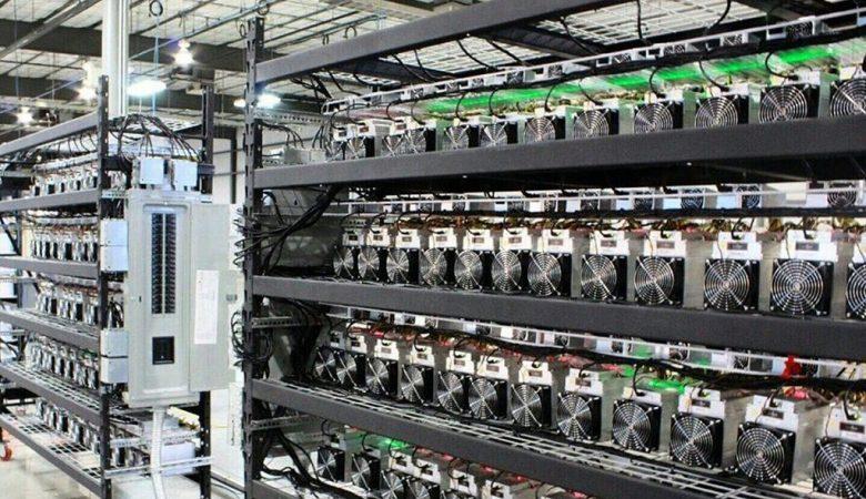 Исследование: 98% установок для майнинга превратятся в электронный мусор