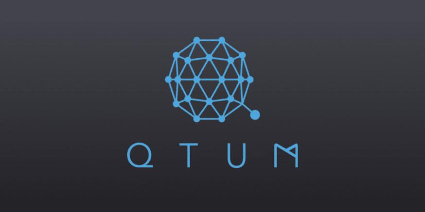 Qtum (QTUM) - Обзор криптовалюты