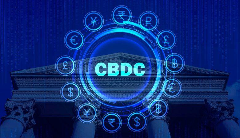 Опрос: доверие к CBDC больше чем к криптовалютам